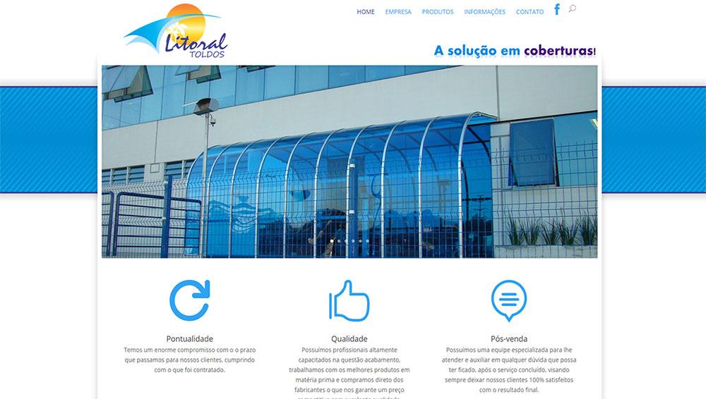 Sites 0013 litoral1