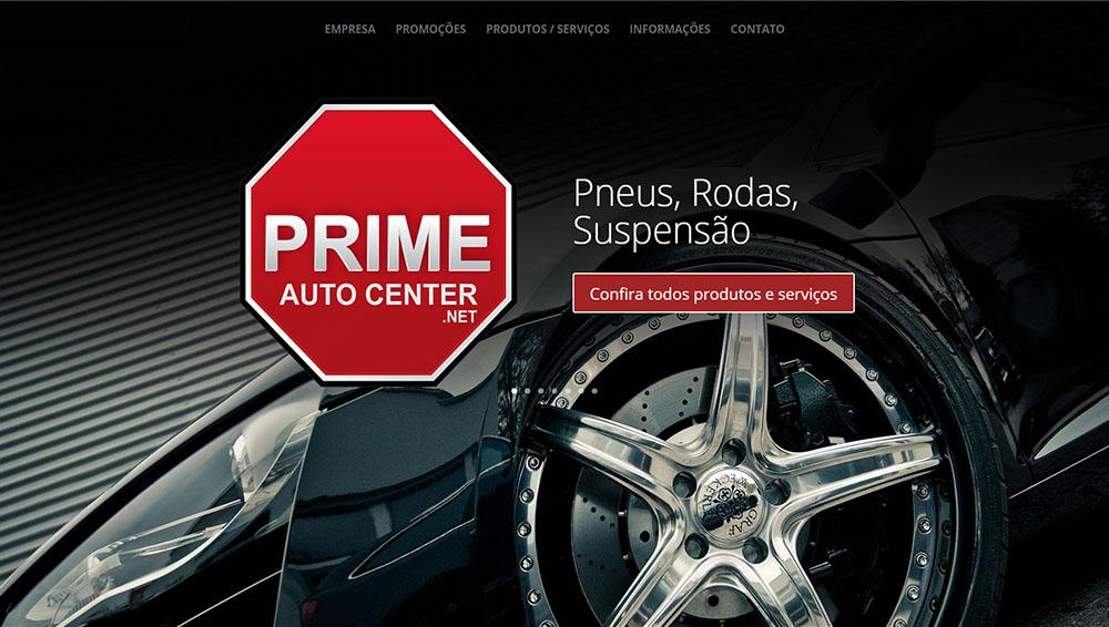 Sites 0024 prime